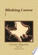 Blinking Cursor