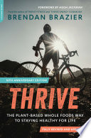 Thrive 10th Anniversary Edition book