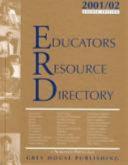 Educators Resource Directory