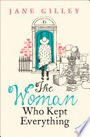 The Woman Who Kept Everything Book PDF