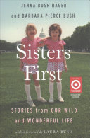 Sisters First - Target Exclusive Edition