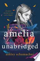 Amelia Unabridged Book PDF