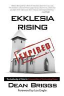 Ekklesia Rising
