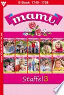 Mami Staffel 3 – Familienroman