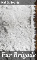 Fur Brigade Book