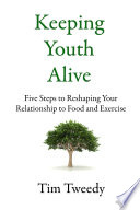 Keeping Youth Alive