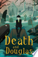 Death and Douglas Book PDF