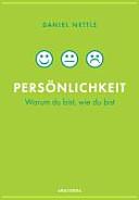 Persönlichkeit