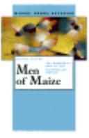 Men of Maize