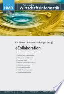 eCollaboration