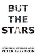 But The Stars Book PDF