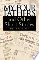 My Four Fathers And Other Short Stories