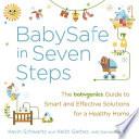 Babysafe in Seven Steps