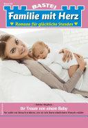 Familie Mit Herz 84 Familienroman