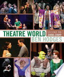 Theatre World 2008 2009