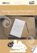 Imaginative Narratives