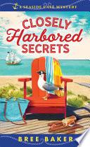 Closely Harbored Secrets Book PDF