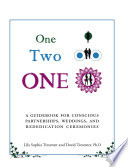 download ebook one-two-one pdf epub
