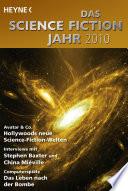 Das Science Fiction Jahr 2010