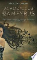 Academicus Vampyrus 1