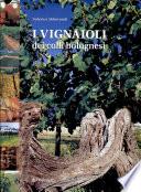 I vignaioli dei colli bolognesi