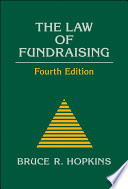 The Law of Fundraising
