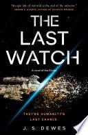 The Last Watch Book PDF
