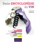 download ebook petite encyclopédie du vin pdf epub
