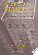 Stress and Resilience