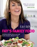 Fay s Family Food