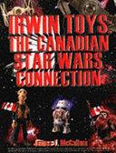 Irwin Toys
