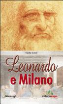 Leonardo e Milano