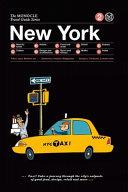Monocle New York
