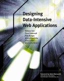 Morgan Kaufmann series in data management systems