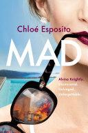 Book Mad