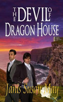 The Devil Of Dragon House : their lives and futures into their own...
