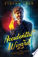 Accidental Wizard Book PDF