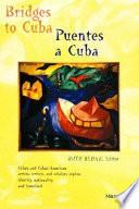 Bridges to Cuba