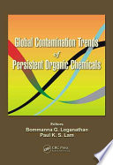 Global Contamination Trends Of Persistent Organic Chemicals book
