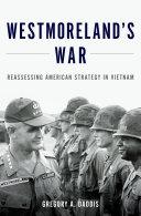 download ebook westmoreland\'s war pdf epub