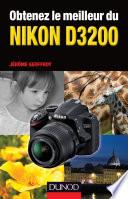 illustration Obtenez le meilleur du Nikon