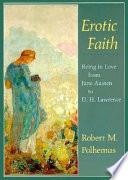 Erotic Faith