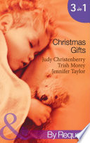 Christmas Gifts: Cinderella And The Cowboy / The Boss's Christmas Baby / Their Little Christmas Miracle (Mills & Boon By Request) : tow, elizabeth stepped onto the...