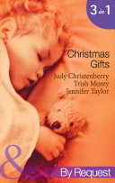 Christmas Gifts: Cinderella And The Cowboy / The Boss's Christmas Baby / Their Little Christmas Miracle (Mills & Boon By Request) : tow, elizabeth stepped onto the ransom homestead looking...