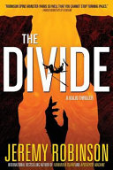 The Divide Book PDF