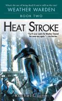 Heat Stroke Book PDF