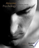 abnormal-psychology-an-integrative-approach