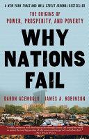 download ebook why nations fail pdf epub
