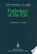 Pathology of the Eye