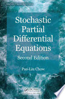 Stochastic Partial Differential Equations  Second Edition
